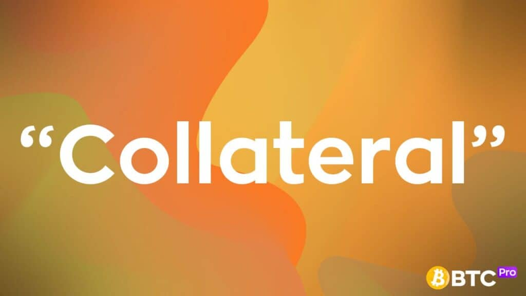 Collateral Thumbnail