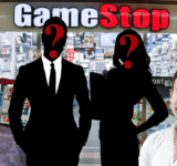 gamestop ceo feature
