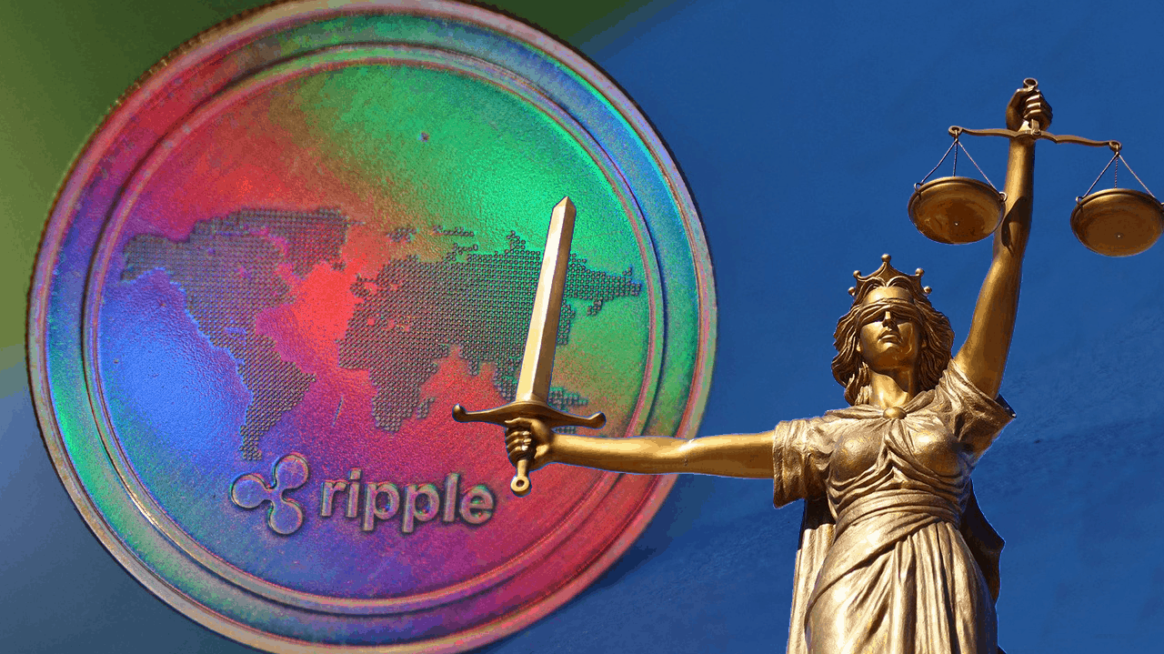 xrp up feature image