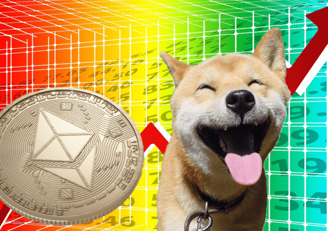 ether doge feature