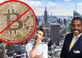 new york banning crypto mining feature
