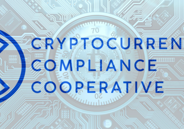 Cryptocurrency Compliance Cooperative for Safer Bitcoin ATMs and Against Crypto Criminal Activity